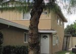 Foreclosed Home in Modesto 95350 CHRYSLER DR - Property ID: 3879019341