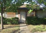 Foreclosed Home in Sacramento 95842 HAYFORD WAY - Property ID: 3879029417