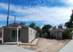 Foreclosed Home in Wildomar 92595 OLIVE ST - Property ID: 3879046502
