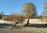 Foreclosed Home in Trona 93562 LAKEVIEW DR - Property ID: 3879054383