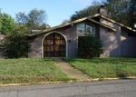 Foreclosed Home in Hot Springs National Park 71901 CEDARWOOD CT - Property ID: 3879086351