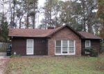 Foreclosed Home in Phenix City 36869 VIRGINIA ST - Property ID: 3879170447