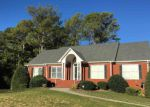 Foreclosed Home in Madison 35758 MURRY DR - Property ID: 3879172641