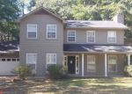 Foreclosed Home in Daphne 36526 ROLLING HILL DR - Property ID: 3879173962