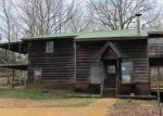 Foreclosed Home in Birmingham 35215 CASEYS XING - Property ID: 3879174390
