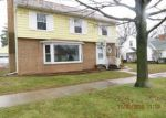 Foreclosed Home in Baraboo 53913 BROADWAY ST - Property ID: 3879246660