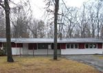 Foreclosed Home in Oconto Falls 54154 OCONTO RIVER SHORES LN - Property ID: 3879261998