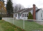 Foreclosed Home in Mount Hope 25880 N MARYLAND AVE - Property ID: 3879266363