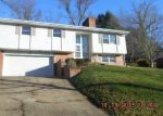Foreclosed Home in Charleston 25302 KAY LN - Property ID: 3879271170