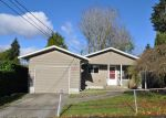 Foreclosed Home in Tacoma 98405 S 11TH ST - Property ID: 3879293969
