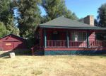 Foreclosed Home in Colville 99114 ALADDIN RD - Property ID: 3879304918