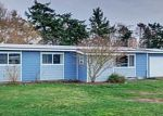 Foreclosed Home in Oak Harbor 98277 BURROUGHS AVE - Property ID: 3879312799