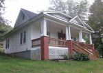 Foreclosed Home in Cripple Creek 24322 CRIPPLE CREEK RD - Property ID: 3879327687