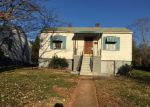 Foreclosed Home in Lynchburg 24502 STRATFORD RD - Property ID: 3879369731