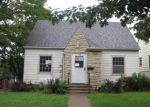 Foreclosed Home in Saint Paul 55106 5TH ST E - Property ID: 3879412204