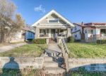 Foreclosed Home in Kansas City 64128 BELLEFONTAINE AVE - Property ID: 3879420980
