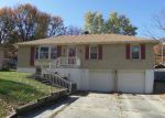 Foreclosed Home in Independence 64055 S OSAGE ST - Property ID: 3879430157
