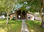Foreclosed Home in Beeville 78102 S LASSEN DR - Property ID: 3879500689