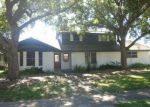 Foreclosed Home in Corpus Christi 78411 YUCATAN ST - Property ID: 3879513826