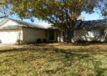 Foreclosed Home in San Antonio 78222 LAKE BANK ST - Property ID: 3879516447