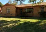 Foreclosed Home in Kilgore 75662 EMMONS ST - Property ID: 3879520385