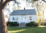 Foreclosed Home in Melrose Park 60164 SANDRA AVE - Property ID: 3879527845