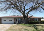Foreclosed Home in Desoto 75115 S PARKS DR - Property ID: 3879549289