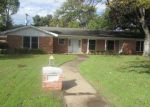 Foreclosed Home in Fort Worth 76111 DAVID DR - Property ID: 3879564628