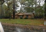 Foreclosed Home in Trinity 75862 WESTWOOD DR E - Property ID: 3879604480