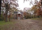 Foreclosed Home in Eustace 75124 DUSTI RD - Property ID: 3879697324