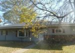 Foreclosed Home in Salem 57058 E CENTER AVE - Property ID: 3879797634