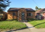 Foreclosed Home in Rockford 61104 11TH AVE - Property ID: 3879803764