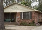 Foreclosed Home in Bennettsville 29512 MUNNERLYN ST - Property ID: 3879916312
