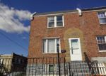 Foreclosed Home in Philadelphia 19124 BURTON ST - Property ID: 3880028437