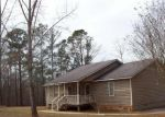 Foreclosed Home in Conyers 30094 TUCKER MILL CT SW - Property ID: 3880088443