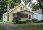 Foreclosed Home in Albany 12203 PINEHURST AVE - Property ID: 3880185678