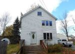 Foreclosed Home in Derby 14047 SCHUYLER DR - Property ID: 3880214579