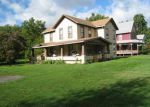 Foreclosed Home in Athens 18810 ELMIRA ST - Property ID: 3880300873