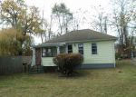Foreclosed Home in Schenectady 12304 ALBANY ST - Property ID: 3880313113