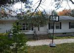 Foreclosed Home in Grahamsville 12740 LOW RD - Property ID: 3880330643