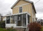 Foreclosed Home in Hermitage 16148 SHERIDAN ST - Property ID: 3880361292