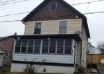 Foreclosed Home in South Fork 15956 LAKE ST - Property ID: 3880399398