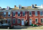 Foreclosed Home in York 17403 S QUEEN ST - Property ID: 3880407733