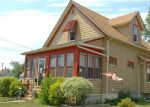 Foreclosed Home in Lorain 44052 BROWNELL AVE - Property ID: 3880449325