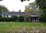Foreclosed Home in Akron 44319 SWAN CT - Property ID: 3880497511