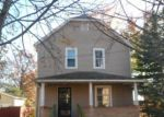 Foreclosed Home in Rittman 44270 N STATE ST - Property ID: 3880515464