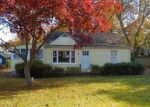 Foreclosed Home in Crownsville 21032 JOYCE DR - Property ID: 3880528159