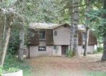 Foreclosed Home in Otis 97368 N SUNDOWN DR - Property ID: 3880544369