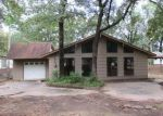 Foreclosed Home in Eufaula 74432 FOREST CIR - Property ID: 3880576789