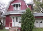Foreclosed Home in Akron 44314 CHESTER AVE - Property ID: 3880688916